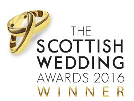 swa winner 2016 logo
