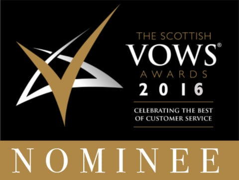 vows badge F2016 logo